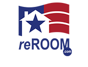 reROOM home remodelers for rental properties